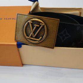 Dây lưng Louis Vuitton M-25