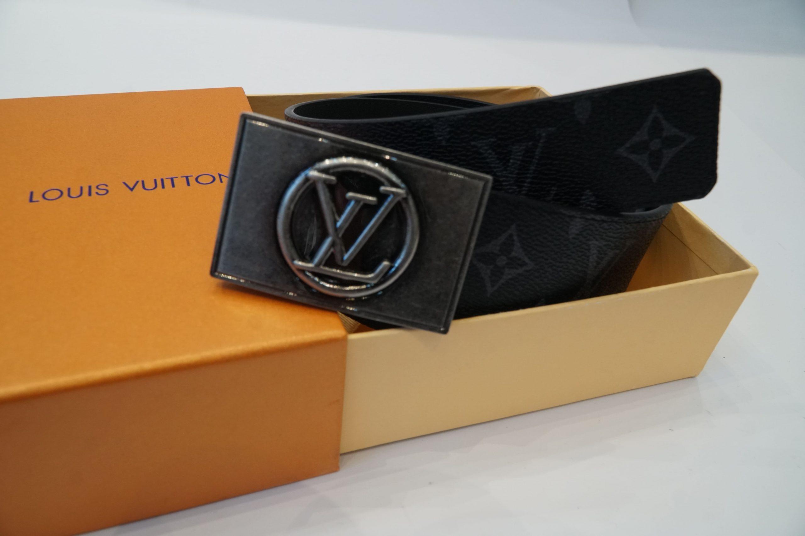 Dây lưng Louis Vuitton M-24