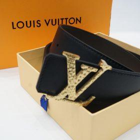 Dây lưng Louis Vuitton M-23