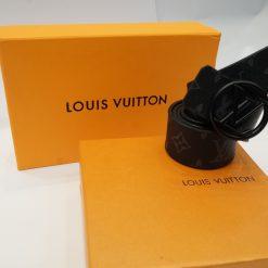 Dây lưng Louis Vuitton M-20