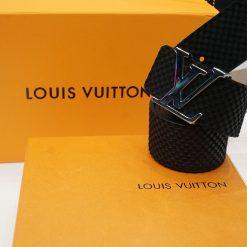 Dây lưng Louis Vuitton M-08