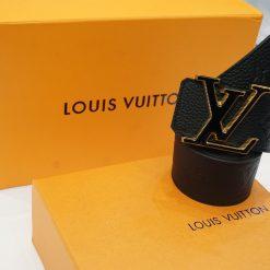 Dây lưng Louis Vuitton M-07