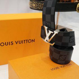 Dây lưng Louis Vuitton M-06