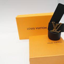 Dây lưng Louis Vuitton M-03