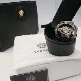 Dây lưng Versace M-15