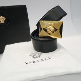 Dây lưng Versace M-12