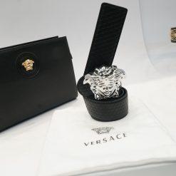 Dây lưng Versace M-03