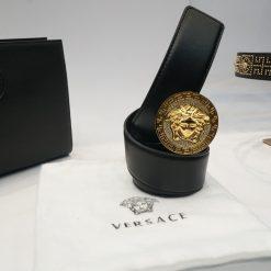 Dây lưng Versace M-02
