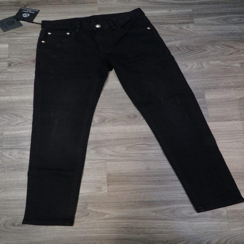Quần jean Louis Vuitton M-01