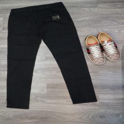 Quần jean Dolce & Gabbana M-02
