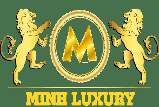 Minhluxury