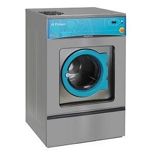 Máy giặt vắt 14kg Primer LS-14